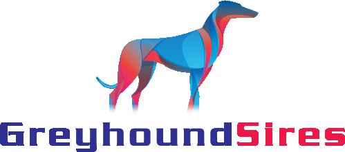 Greyhound Sires